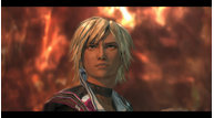 The last remnant remastered 20180910 06