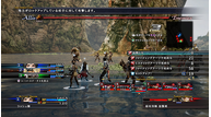 The last remnant remastered 20180910 11