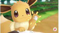 Pokemon lets go 20180910 05