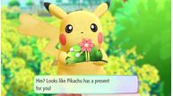 Pokemon lets go 20180910 06