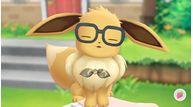 Pokemon lets go 20180910 07