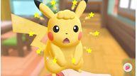 Pokemon lets go 20180910 08