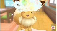 Pokemon lets go 20180910 09
