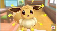 Pokemon lets go 20180910 10