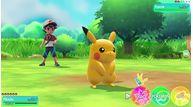 Pokemon lets go 20180910 11