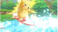 Pokemon lets go 20180910 13