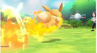 Pokemon lets go 20180910 15