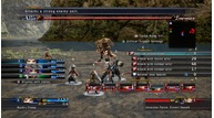 The last remnant remastered 20180911 01
