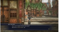The last remnant remastered 20180911 03