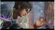 The last remnant remastered 20180911 06