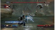 The last remnant remastered 20180911 09