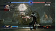 The last remnant remastered 20180911 11