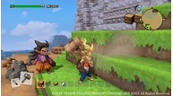 Dragon quest builders 2 20180912 01