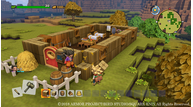 Dragon quest builders 2 20180912 02
