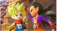 Dragon quest builders 2 20180912 04