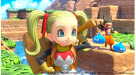 Dragon quest builders 2 20180912 05