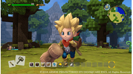 Dragon quest builders 2 20180912 09