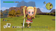 Dragon quest builders 2 20180912 10