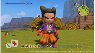 Dragon quest builders 2 20180912 11