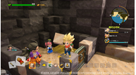 Dragon quest builders 2 20180912 13