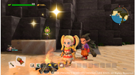 Dragon quest builders 2 20180912 14