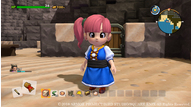 Dragon quest builders 2 20180912 15