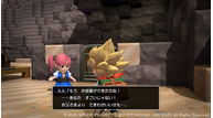 Dragon quest builders 2 20180912 16