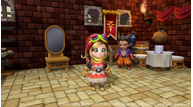 Dragon quest builders 2 20180912 20