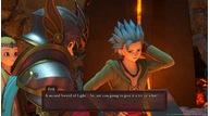 Dragon quest xi swordsmith 3