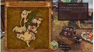 Dragon quest xi swordsmith 2
