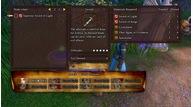 Dragon quest xi swordsmith 1