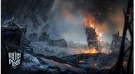 Fall of winterhome artwork hi res