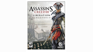 Assassins creed iii liberation remastered