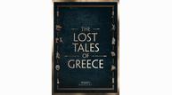 Assassins-Creed-Odyssey_DLC_Greece2.jpg