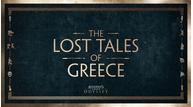 Assassins-Creed-Odyssey_DLC_Greece1.jpg