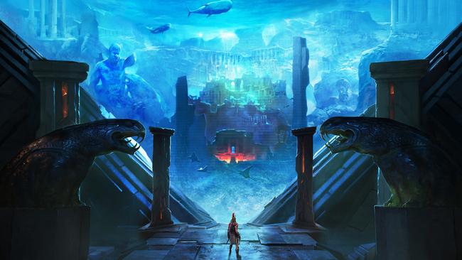 Assassins-Creed-Odyssey_DLC_KeyArt3.jpg