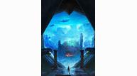 Assassins-Creed-Odyssey_DLC_KeyArt4.jpg