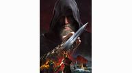 Assassins-Creed-Odyssey_DLC_KeyArt2.jpg