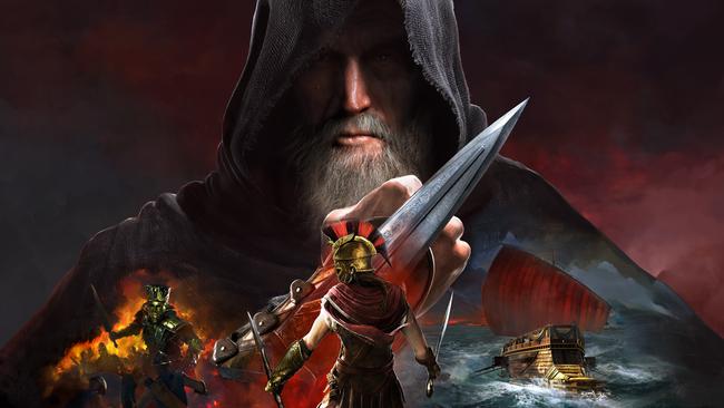 Assassins-Creed-Odyssey_DLC_KeyArt.jpg