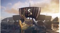 Assassins-Creed-Odyssey_DLC_01.jpg