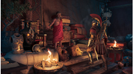 Assassins-Creed-Odyssey_DLC_02.jpg