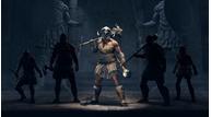 Assassins-Creed-Odyssey_DLC_Mercenaries.jpg