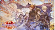 Mercenaries wings the false phoenix keyart