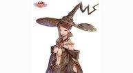 Mercenaries-Wings-The-False-Phoenix_Anemone.jpg