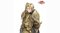 Mercenaries wings the false phoenix ludwig