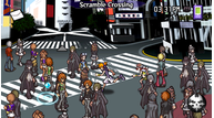 The world ends with you final remix 20180913 02