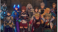Xenoblade chronicles 2 torna the golden country 20180913 09
