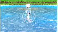 Pokemon lets go 20180913 04