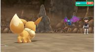 Pokemon lets go 20180913 09
