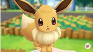Pokemon lets go 20180913 11